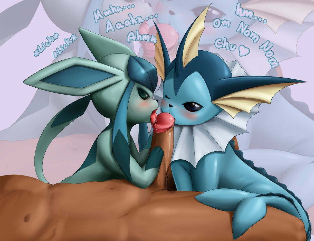 glaceon092