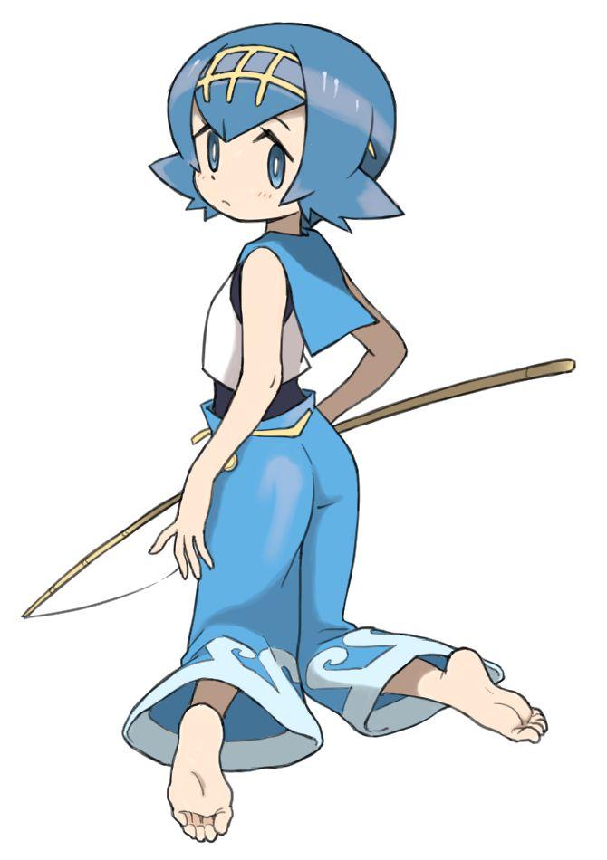lana_(pokemon)000