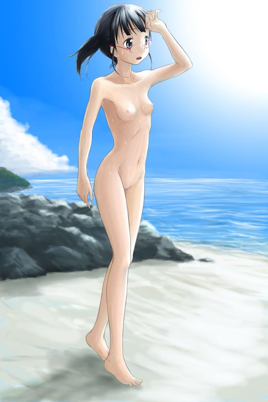 beach nudist122