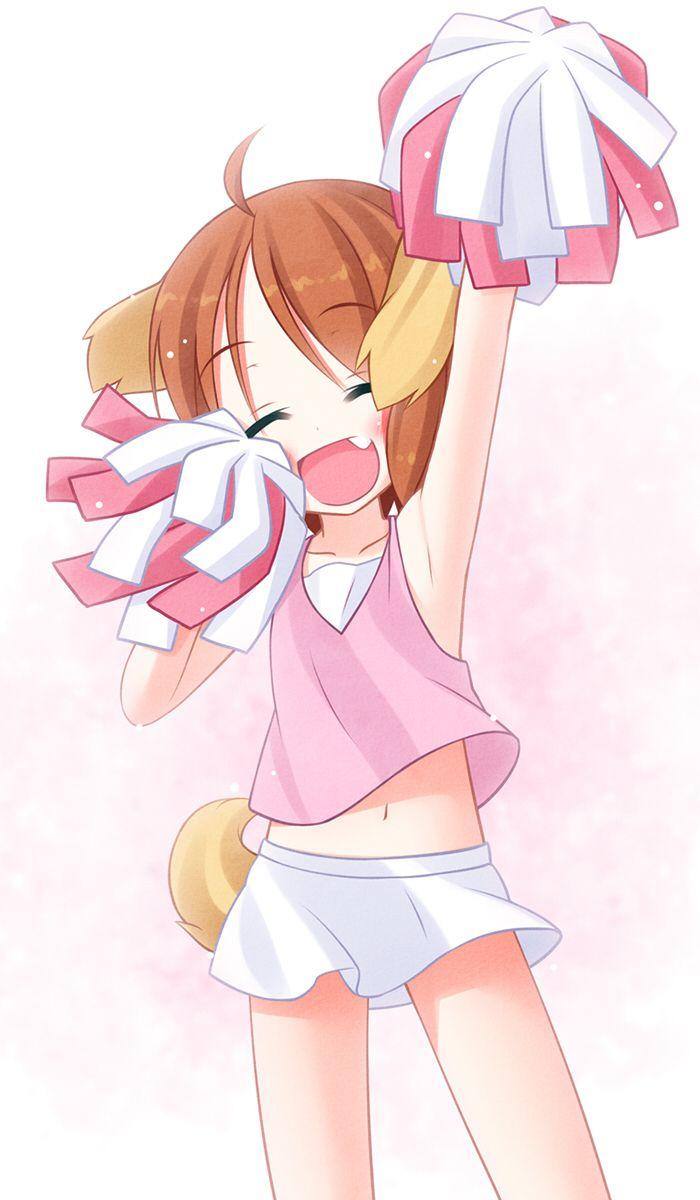 cheerleader102