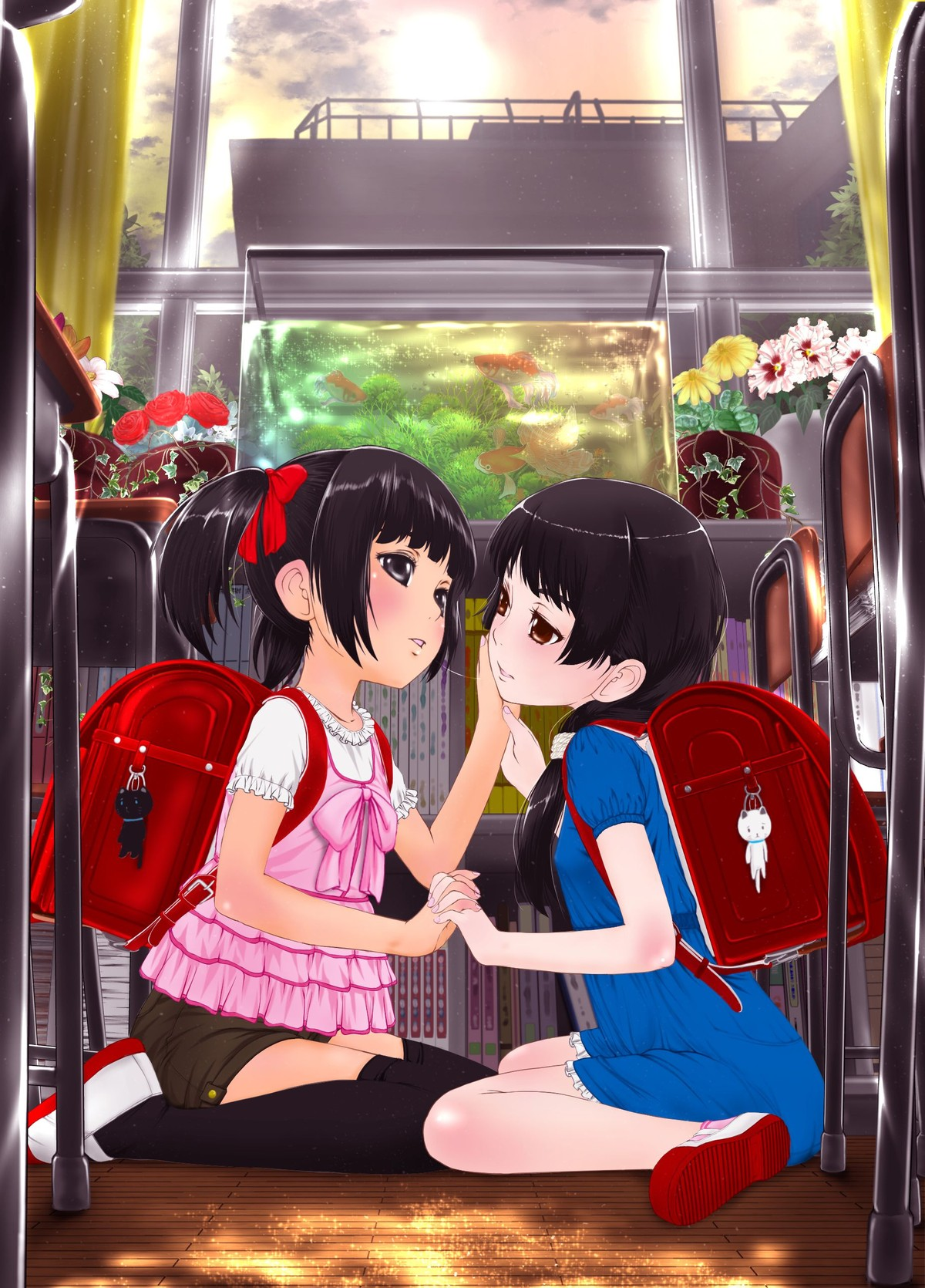 yuri saliva_trail032