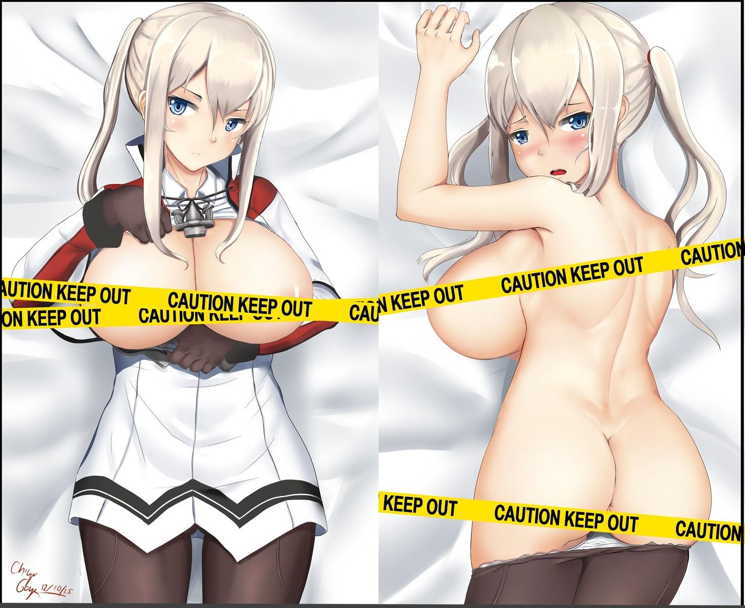 undressing pantyhose252