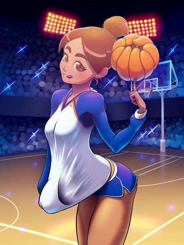 basketball_uniform028