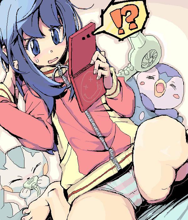 hikari_(pokemon)028