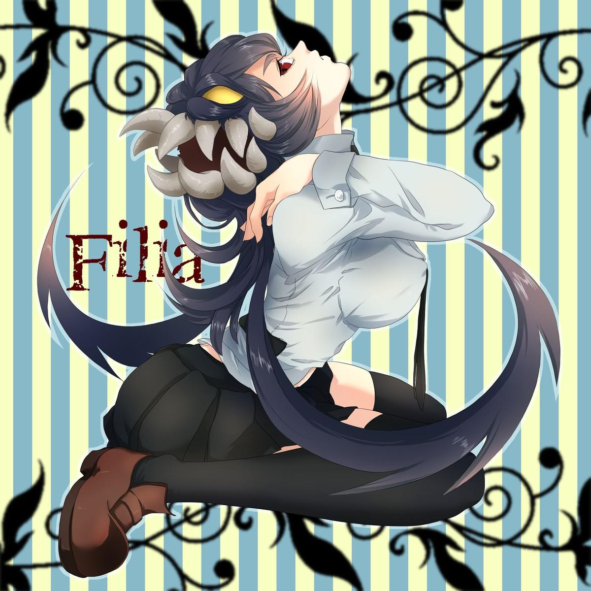 samson_(skullgirls)064