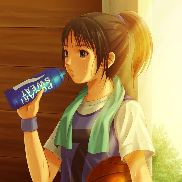 basketball_uniform067