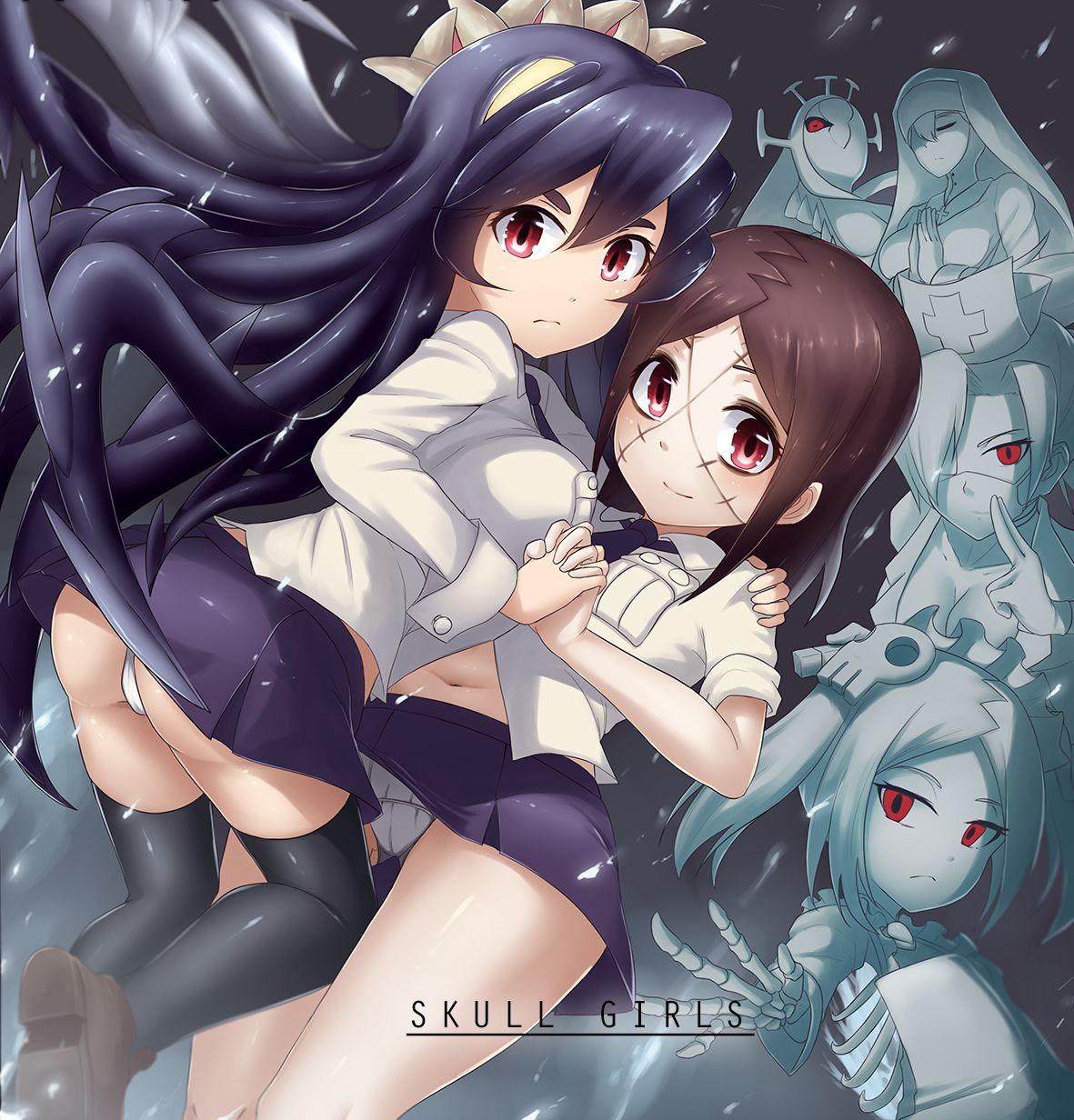 samson_(skullgirls)004