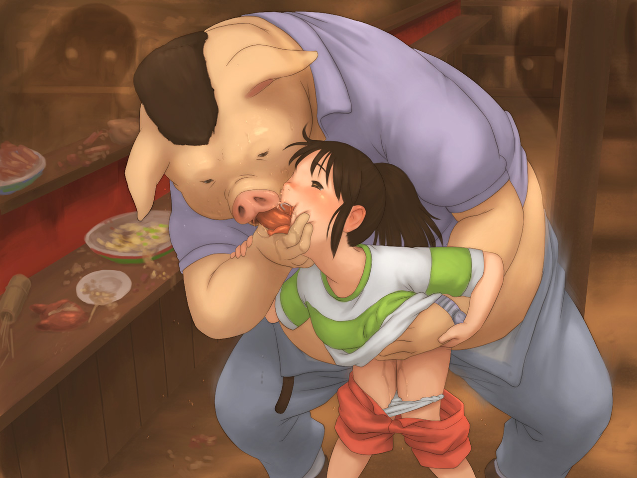 father_and_daughter131