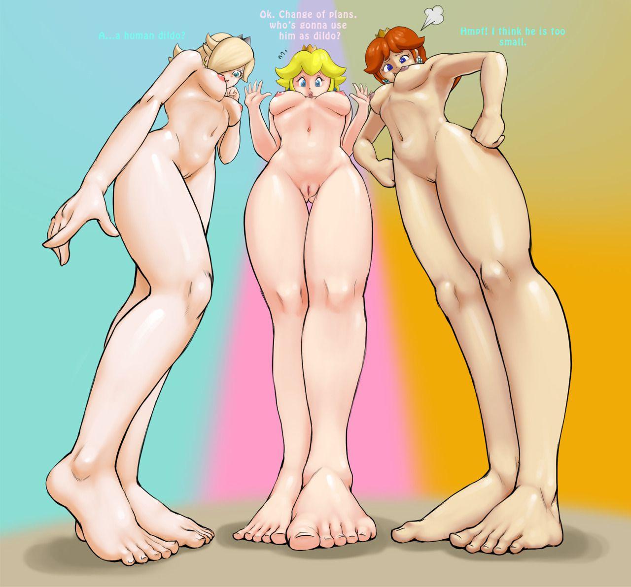 princess_peach950