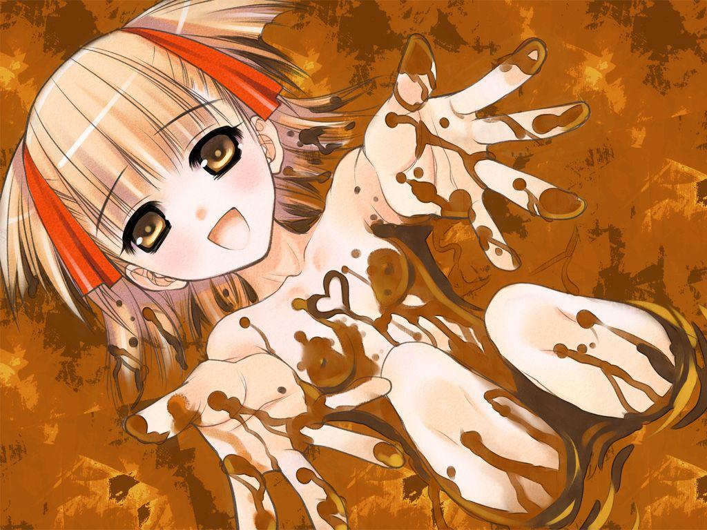 naked_chocolat018