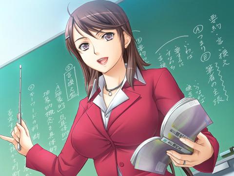 teacher108