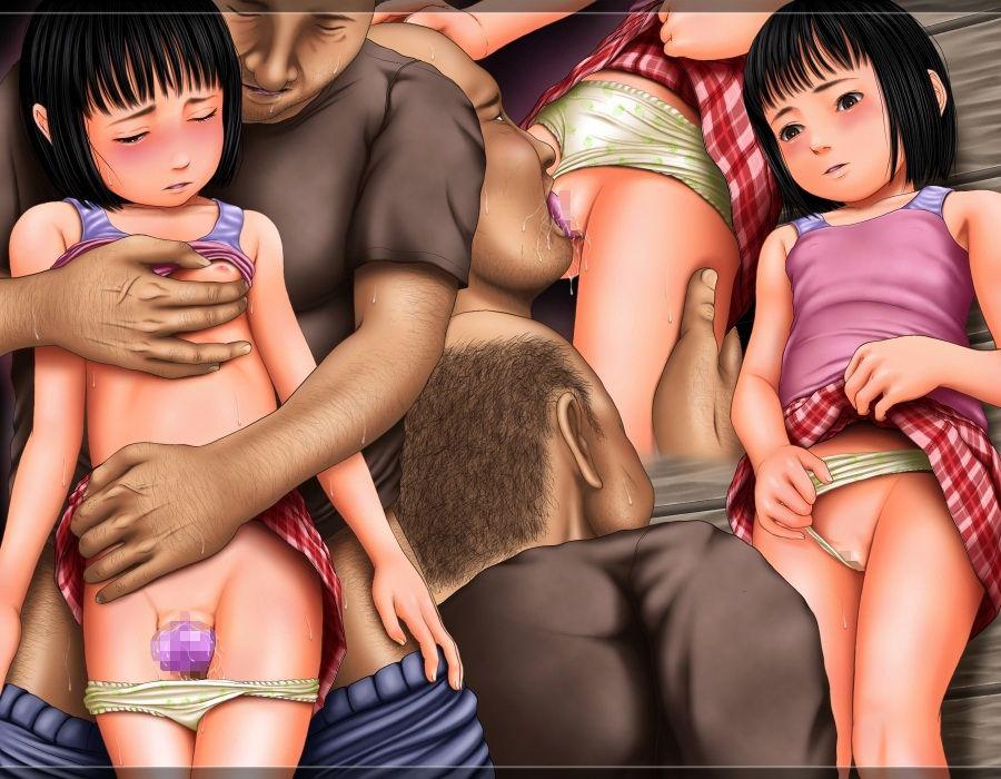 panties_down skirt_lift098