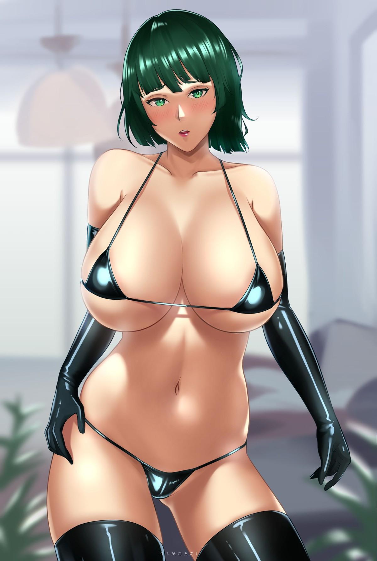 fubuki_(one-punch_man)025