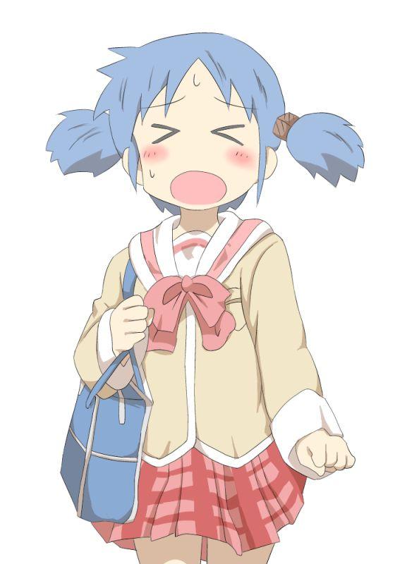 naganohara_mio178