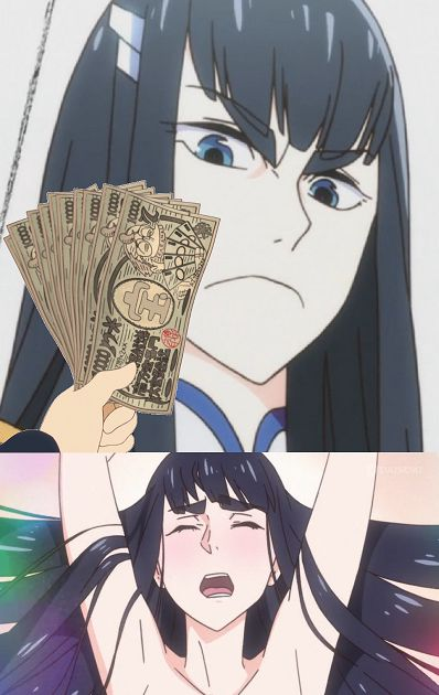 fistful_of_yen014