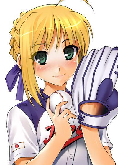 baseball_uniform180