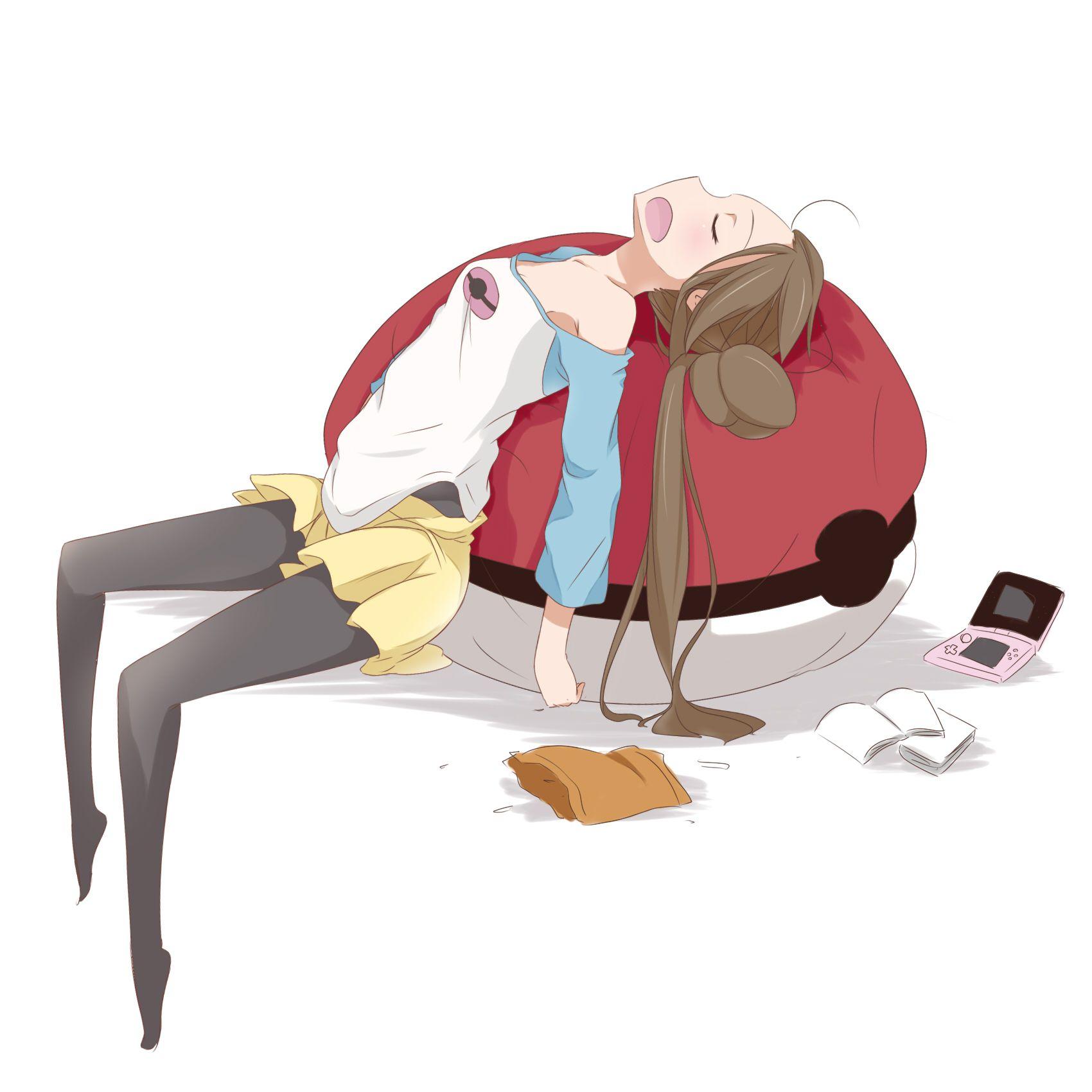 mei_(pokemon)263