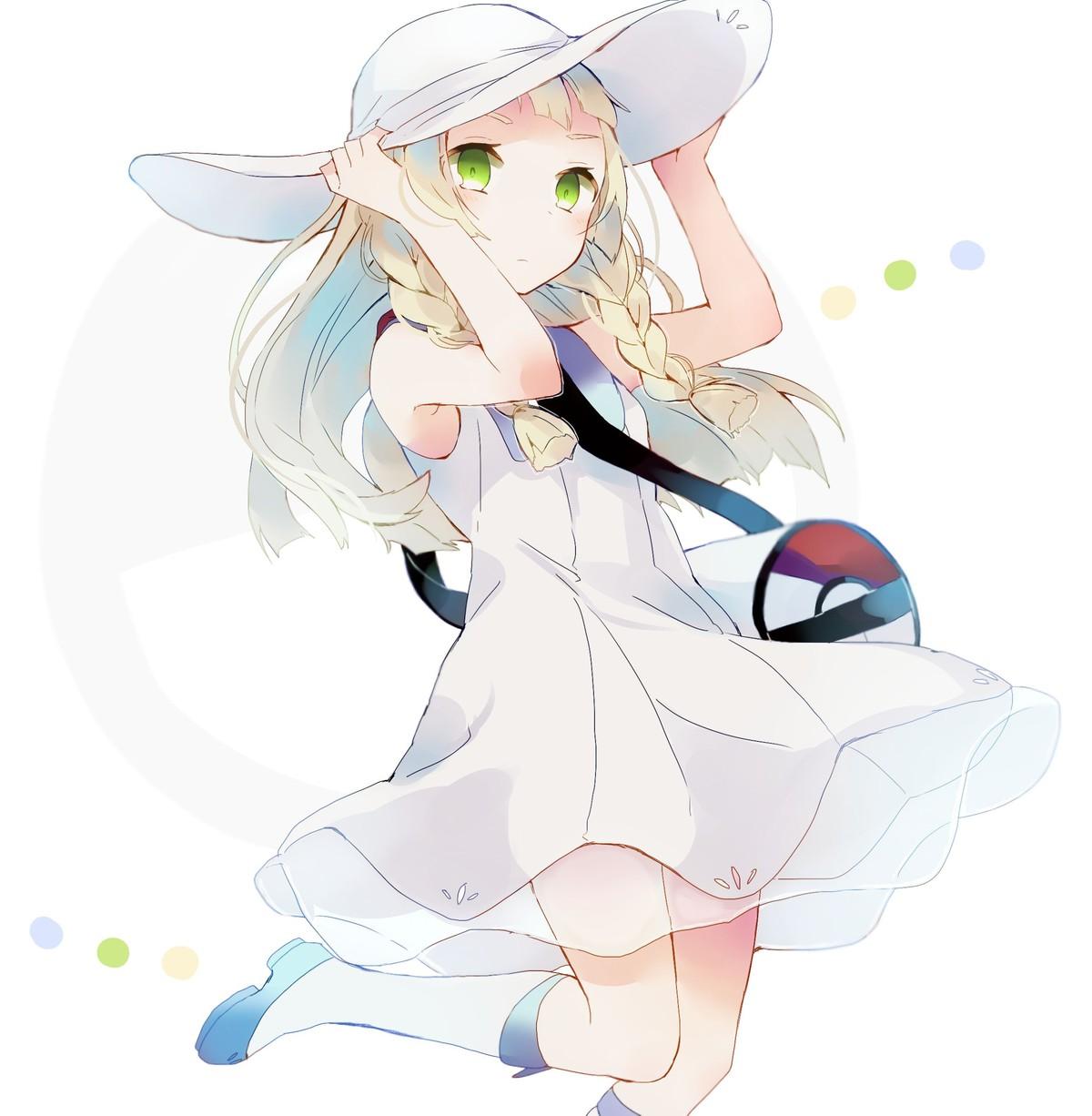 lillie_(pokemon)009