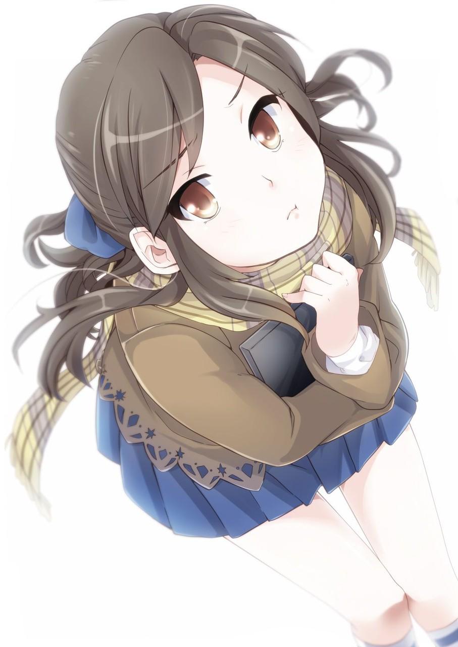 tachibana_arisu251
