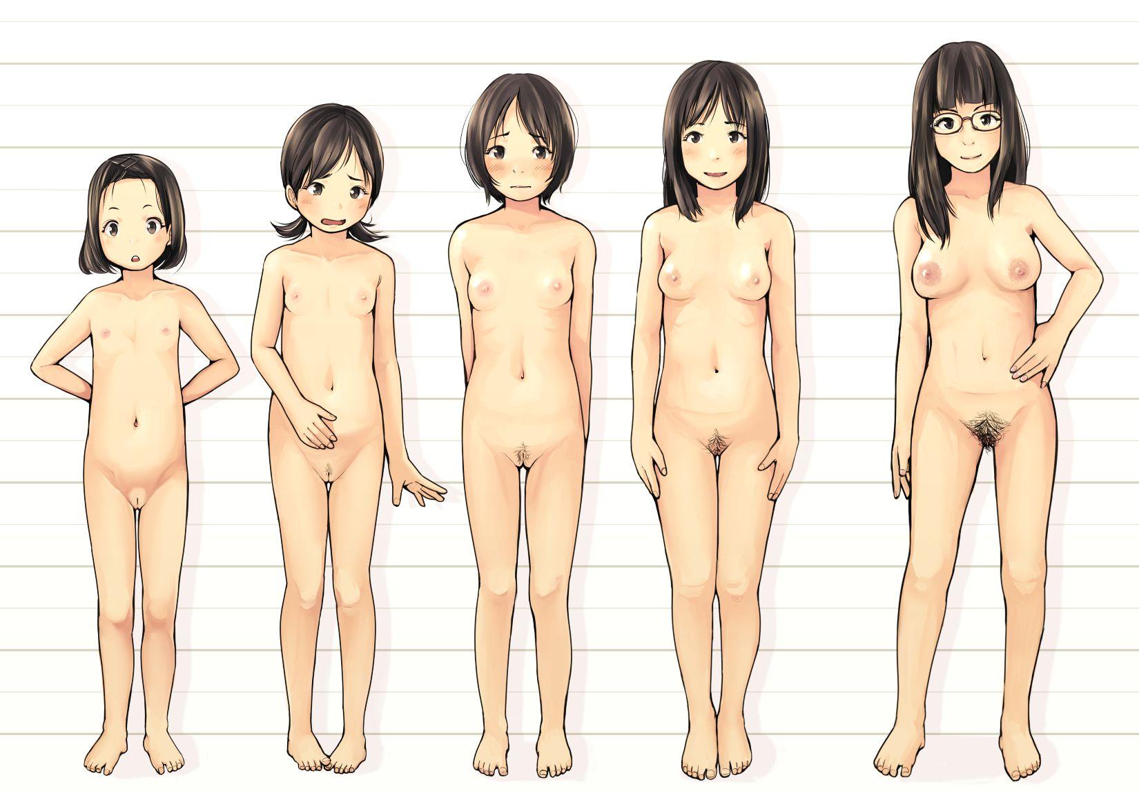 loli completely_nude068