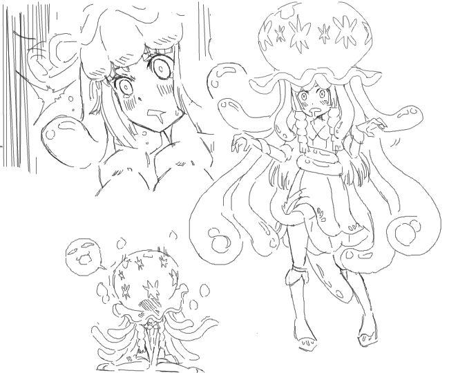lillie_(pokemon)017