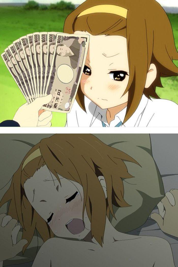 fistful_of_yen050