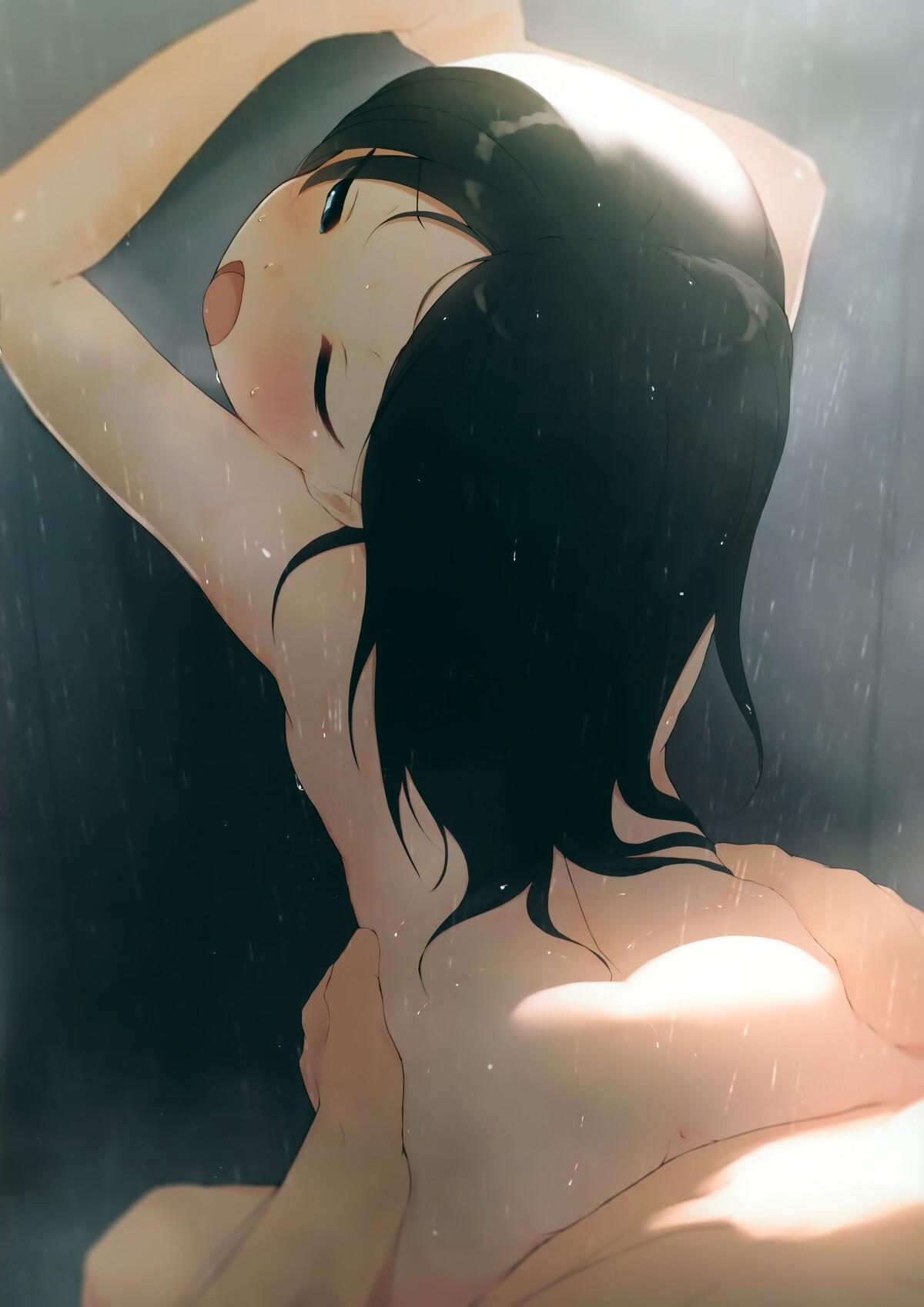 loli completely_nude617