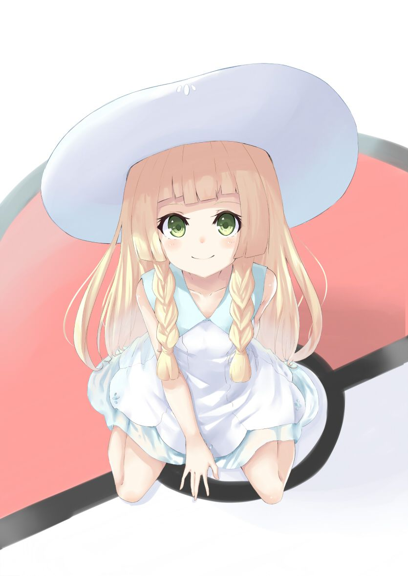 lillie_(pokemon)086