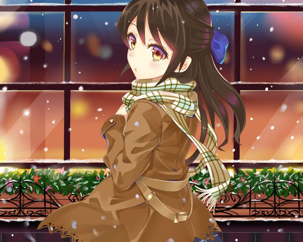 tachibana_arisu125
