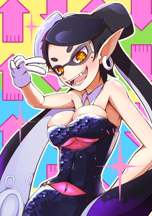 callie_(splatoon)029
