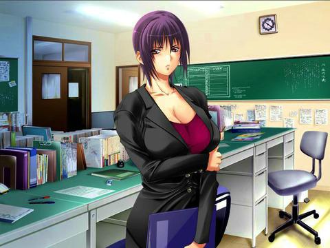 teacher236