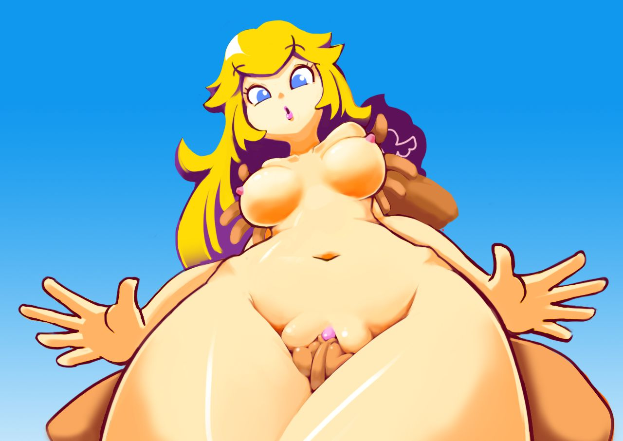 princess_peach497