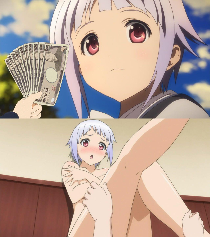 fistful_of_yen080