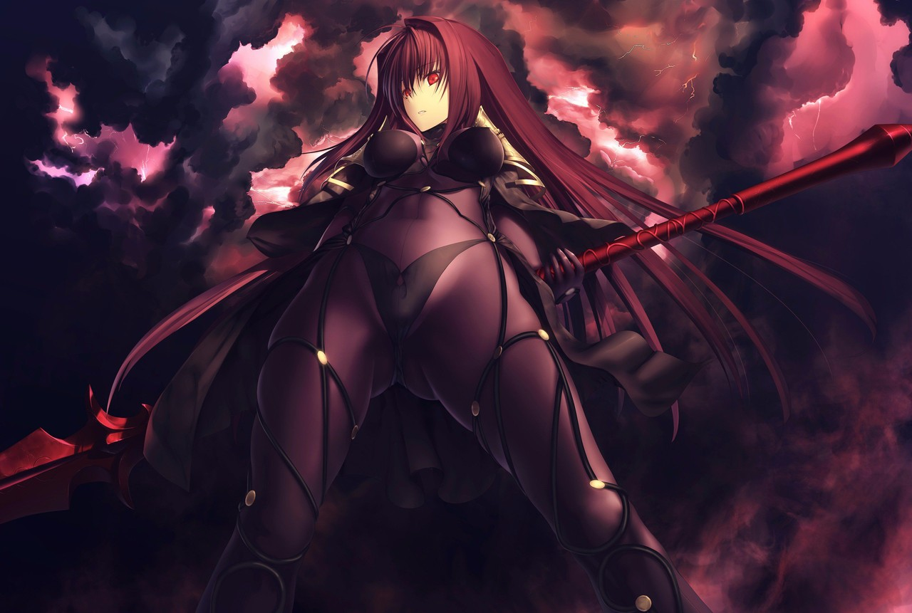 scathach_(fategrand_order)033