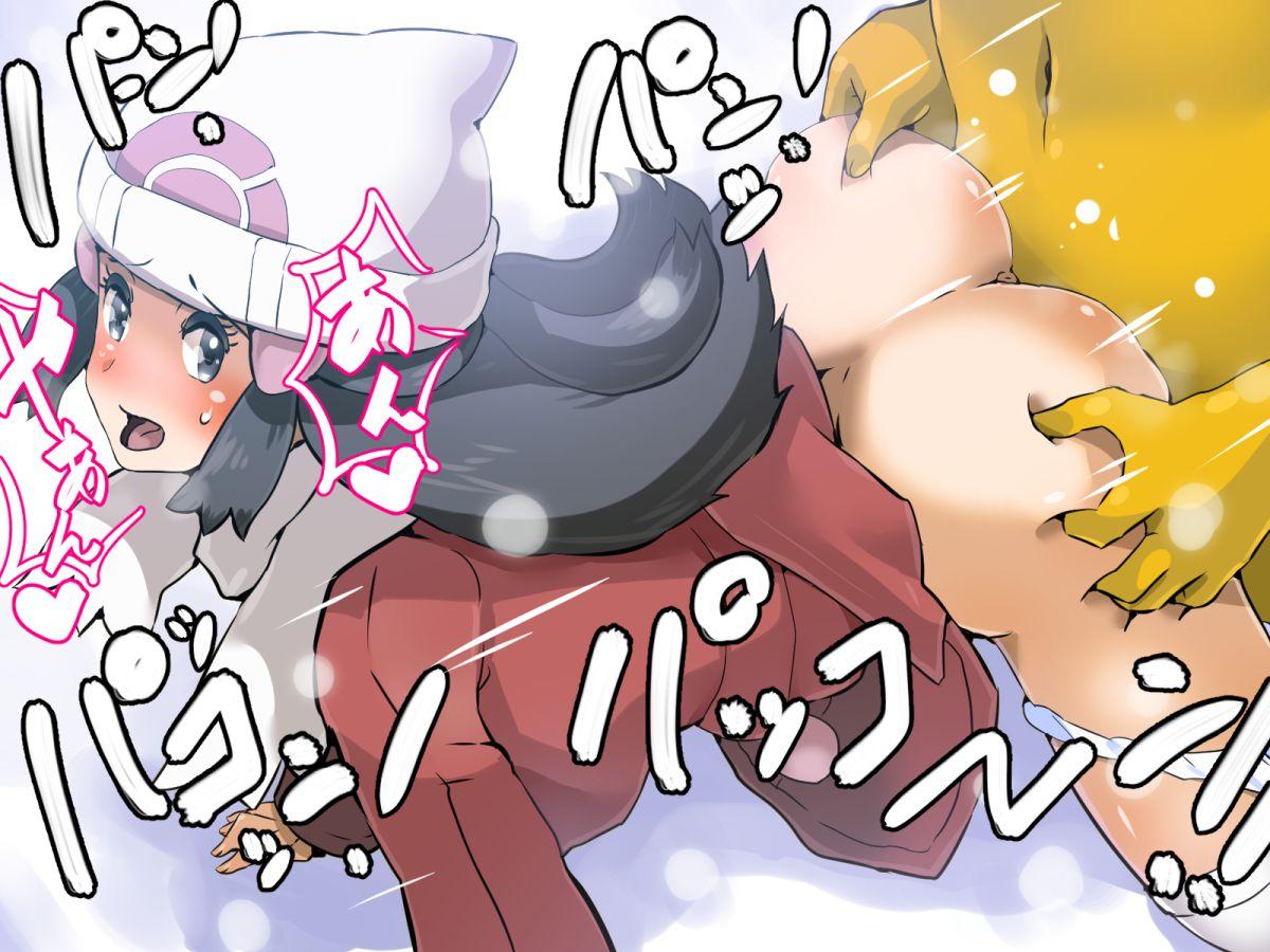 hikari_(pokemon)665