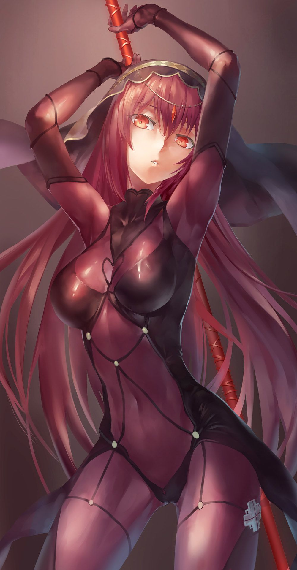scathach_(fategrand_order)039