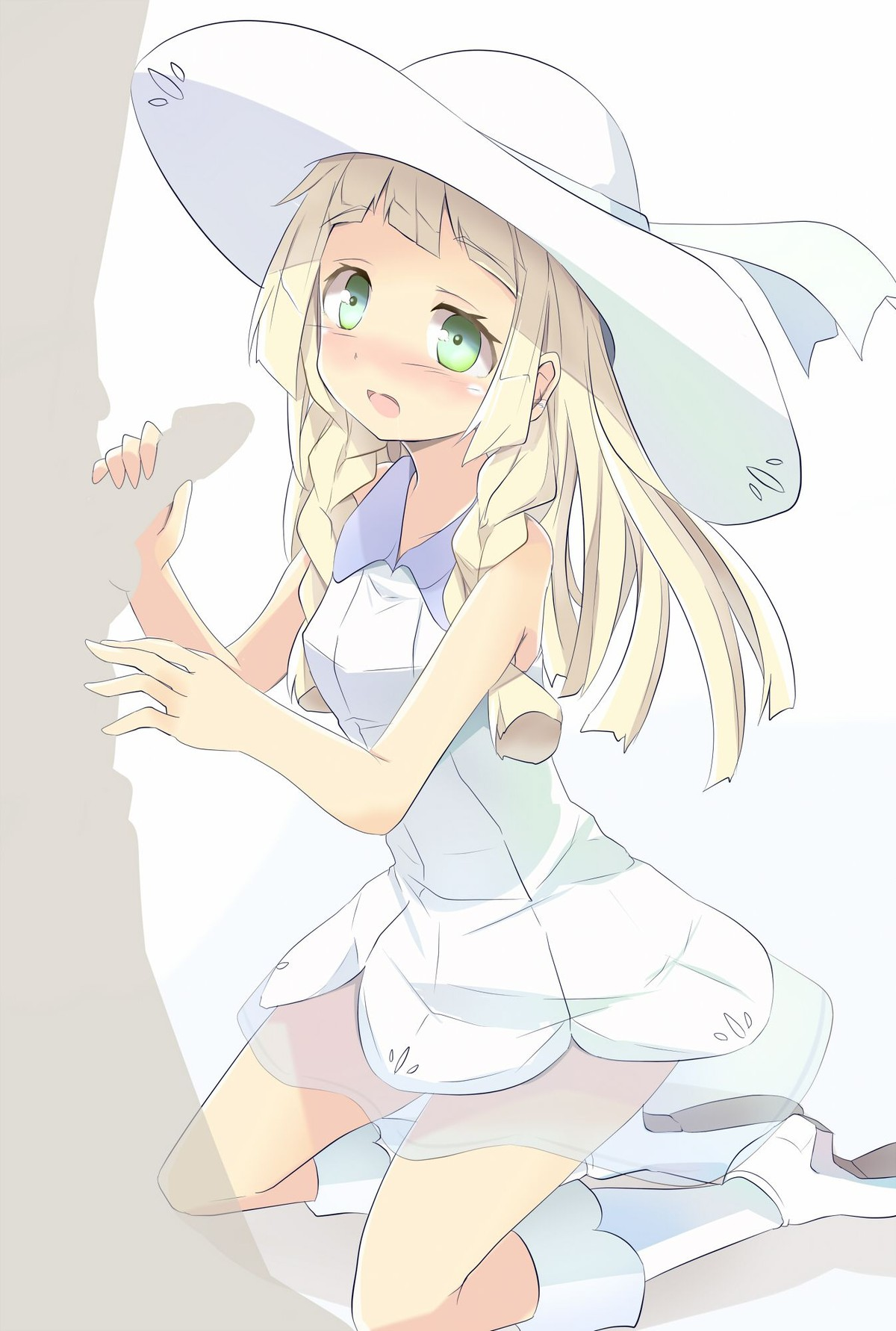 lillie_(pokemon)007