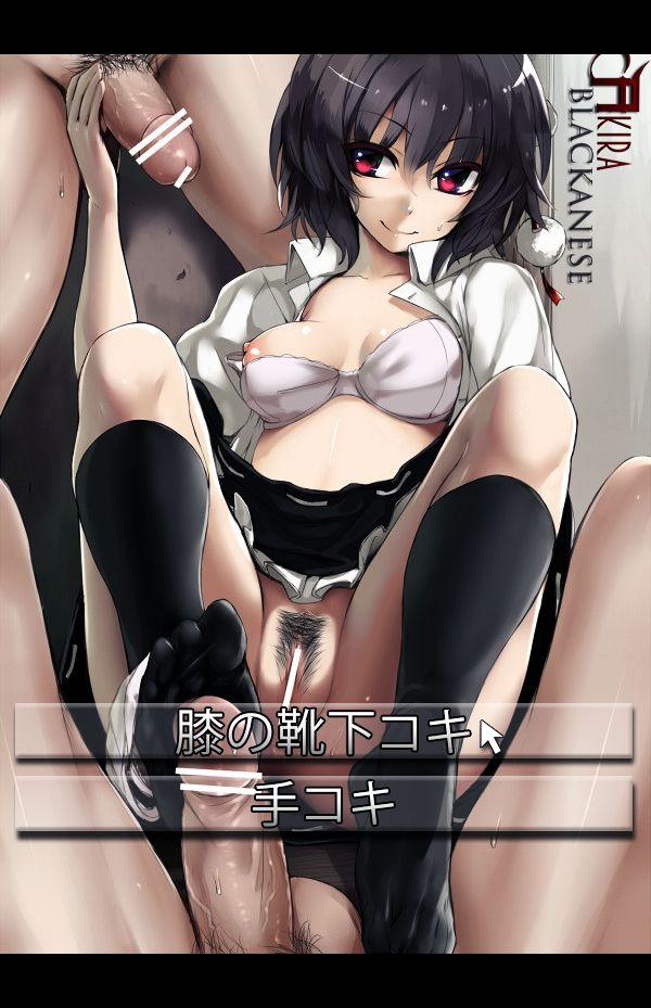 shameimaru_aya707