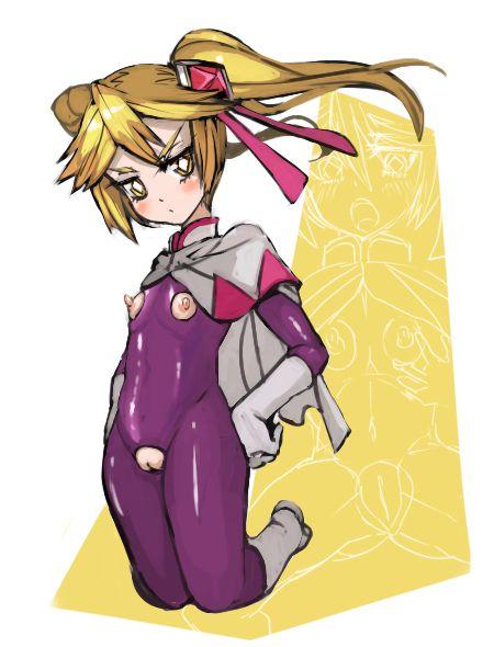 diamond queen_(kaitou joker)025