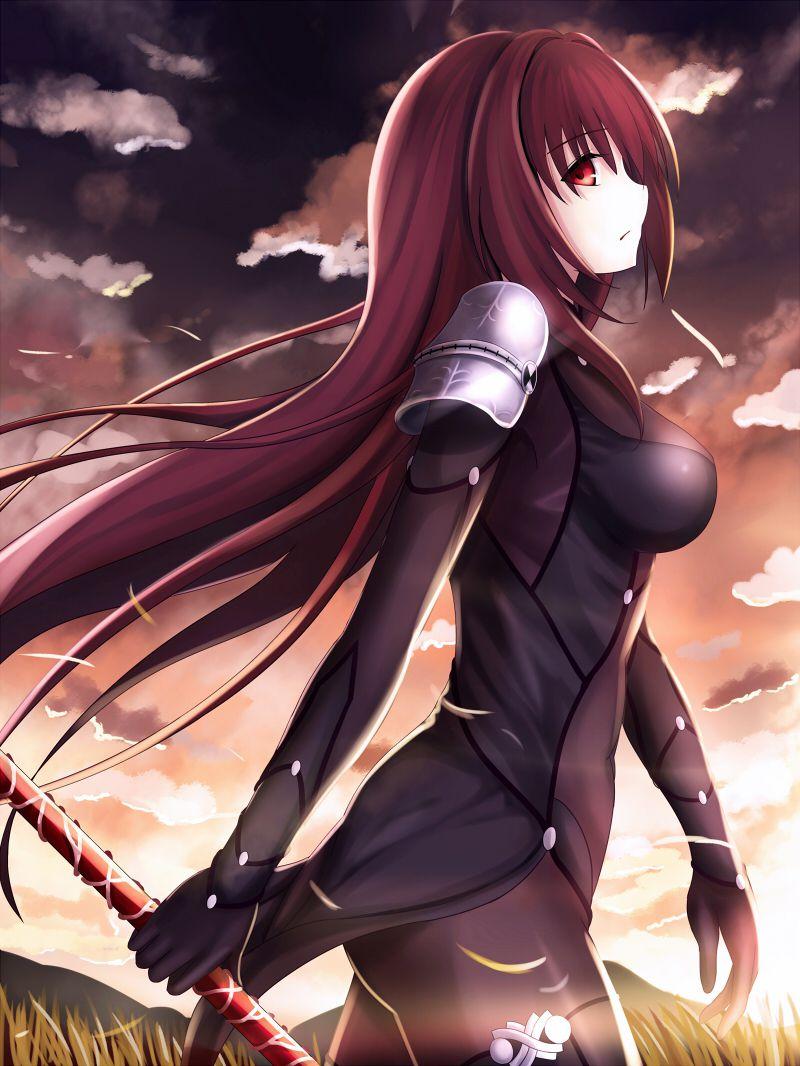 scathach_(fategrand_order)004