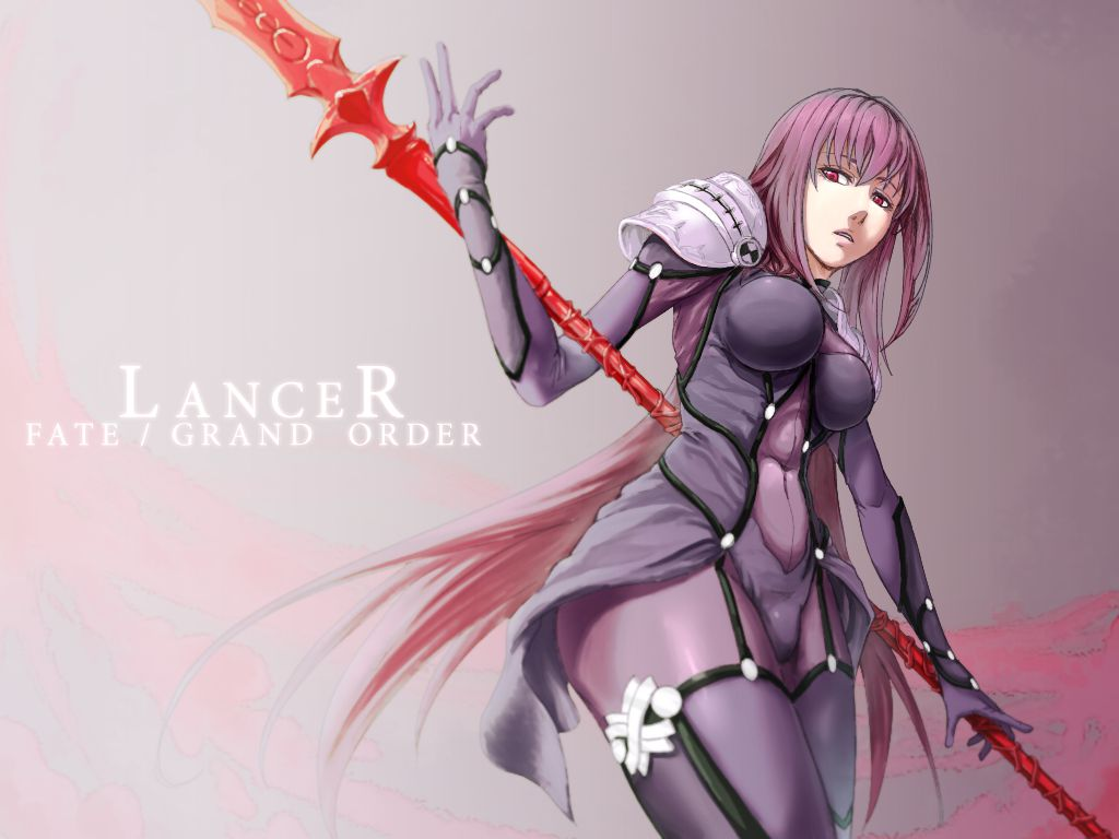 scathach_(fategrand_order)107