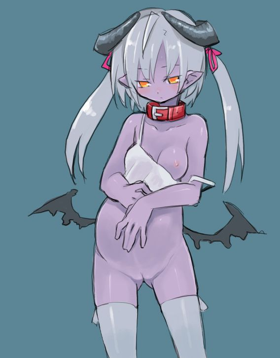 loli demon_girl225