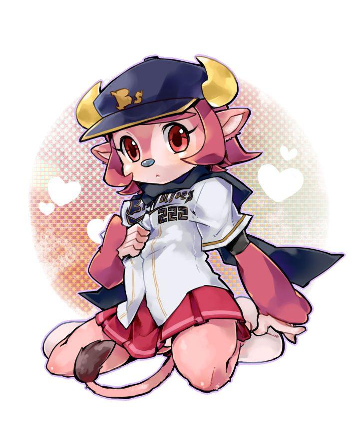 baseball_uniform060