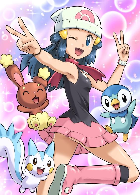 hikari_(pokemon)728