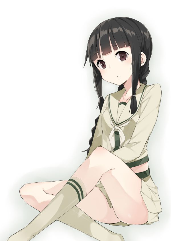 kitakami_(kantai_collection)113
