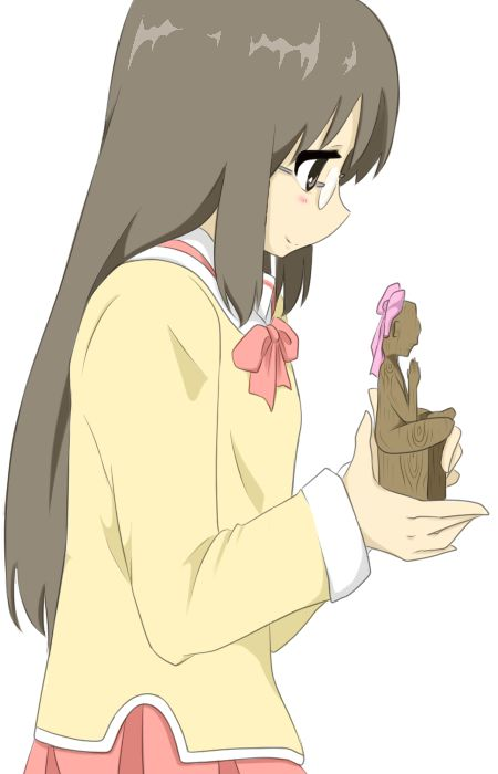 minakami_mai025