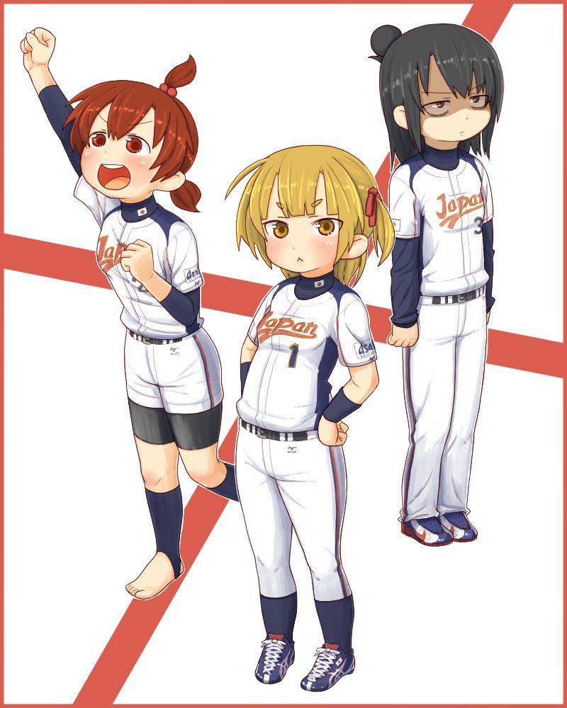 baseball_uniform168