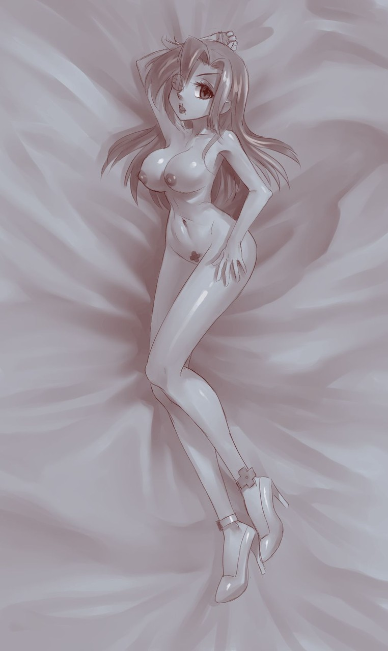 valentine_(skullgirls)163