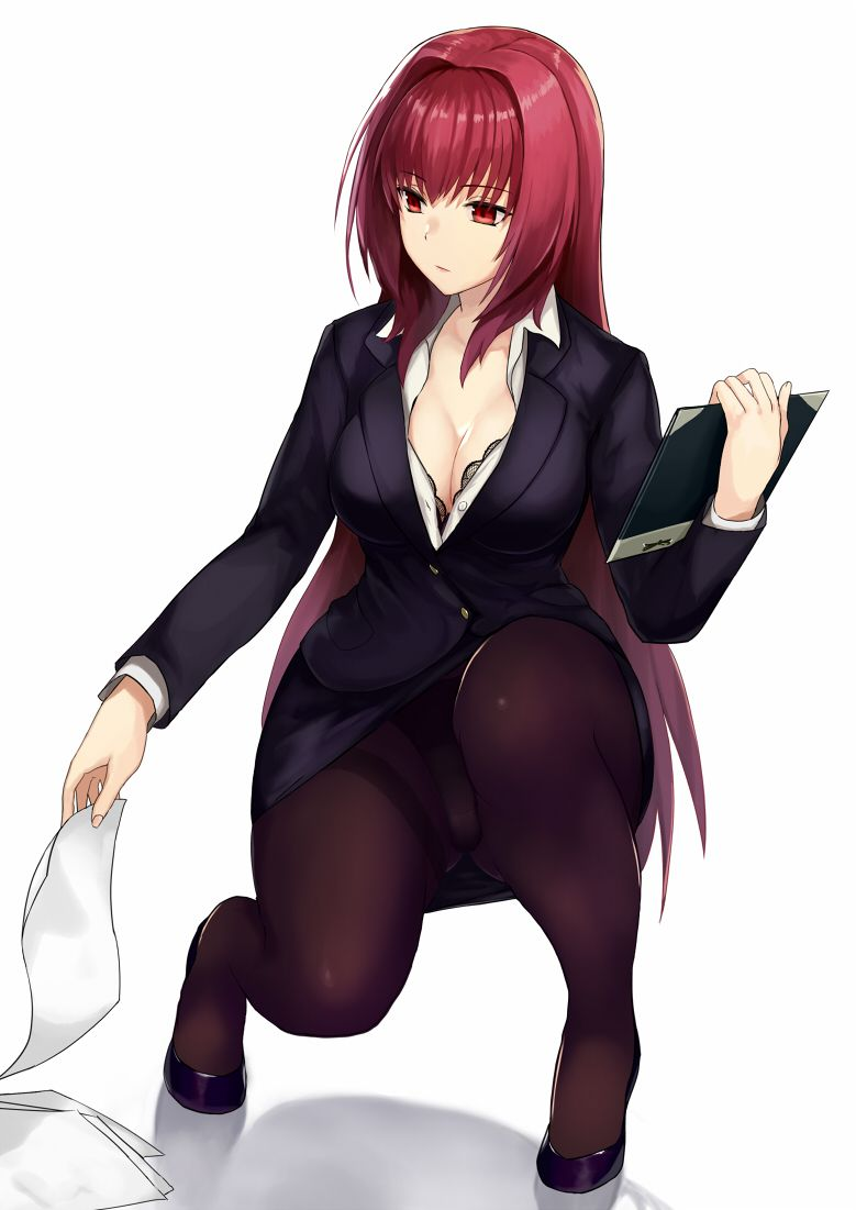 scathach_(fategrand_order)051