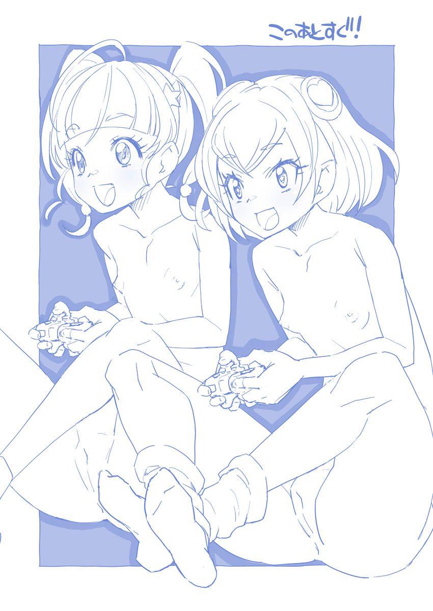 hoshina_hikaru072